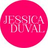Jessica Duval